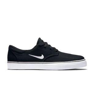 nike skate sneakers